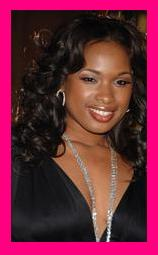 Jennifer Hudson Duets With Ne-Yo