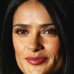 Salma Hayek's 12 Nurses Roles In Beatles Film Musical