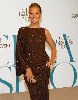 Heidi Klum Wants To Help Britney Spears