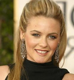 Alicia Silverstone Is Holding A Grudge Against Britney Spears?