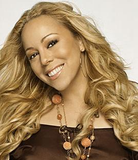 Mariah Carey Considers 30 Rock Role