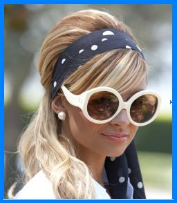 "Nicole Richie has been offered the lead role in ""Chicago"""