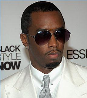 Sean Diddy Combs Completes Deposition In Shooting Lawsuit
