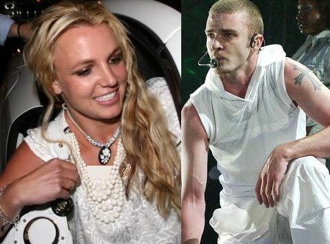 britney spears sean preston picture. Britney Spears amp; Justin