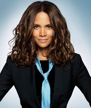 regime alimentaire exercices physiques poids taille halle berry