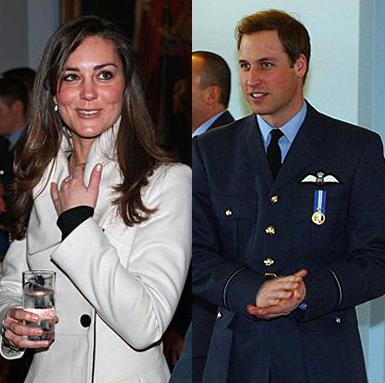 kate and prince william prince william. kate middleton prince william