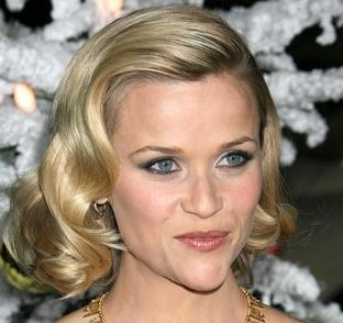 reese witherspoon fear