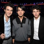 Jonas Brothers' New Year's Eve Performance Sparks NYPD Fears