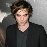 Robert Pattinson Rumored To Grace Cover of GQ