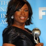 Jennifer Hudson Set To Return To American Idol