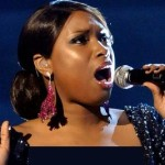 Jennifer Hudson's Emotional Return To Chicago