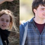 Harry Potter Stars Were Spotted At Pembrokeshire Beach