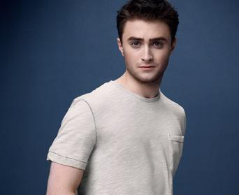 Daniel Radcliffe Confirms That Emma Watson Will Attend ... Daniel Radcliffe College
