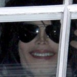 Michael Jackson Body 'Moved To Freezer'