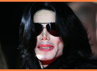michael jackson  music celebrities girls hearts photos