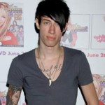 Miley Cyrus' Brother Talks Smack About Jonas Brothers