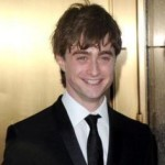 "Daniel Radcliffe Will Star In ""The Woman In Black"""