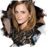 Emma Watson Endorses People Tree Collection & Visits Bangladesh