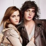 Emma Watson Has Split From Latest Boyfriend