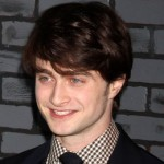 Daniel Radcliffe Was Featured In Vogue Magazine March 2011
