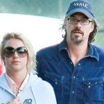 Is Britney Spears Desperate To Get Married With Jason Trawick?