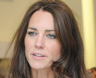 kate middleton gossip, prince william and kate middleton pregnant, kate middleton images, morrisey