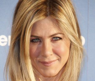 Jennifer Aniston,jennifer aniston pictures, jennifer aniston news,jennifer aniston hairstyle