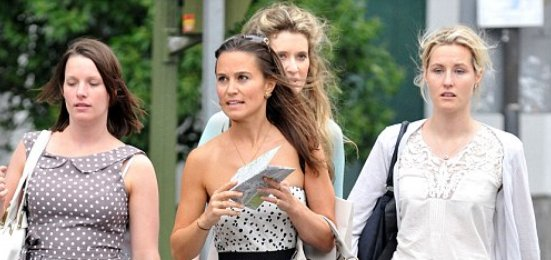 pippa middleton boyfriend. hair hot Pippa Middleton has split pippa middleton boyfriend 2011. pippa