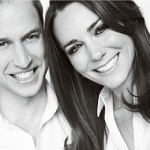 Prince William And Kate Middleton Will Be On Vanity Fair July Cover