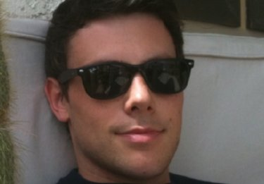 cory monteith, cory monteith dating, corey monteith, how old is cory monteith