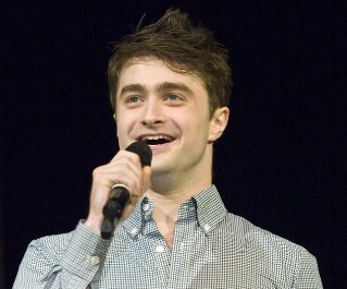 daniel radcliffe, daniel radcliffe news, daniel radcliffe twitter, height daniel radcliffe, how old is daniel radcliffe