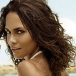 Halle Berry Complained That Gabriel Aubry Violated Custody Agreement