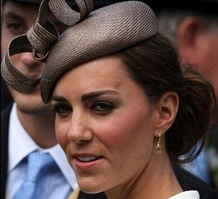 kate middleton photos, kate middleton pics, pictures of kate middleton