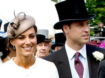 Duchess Kate and Prince William, kate prince william, prince william and middleton, william and kate middleton, william kate