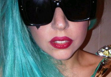 lady gaga, lady gaga name, lady gaga videos, lady gaga born, pics of lady gaga