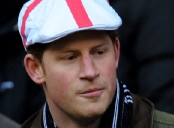 prince harry, pictures of prince harry, prince harry pictures