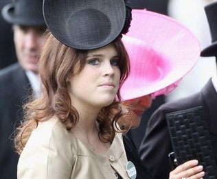 princess eugenie, princesses eugenie, eugenie princess,