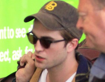 robert pattinson, robert pattinson robert pattinson, robert pattinson photos, robert pattinson pictures