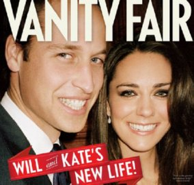 william and kate middleton, william kate