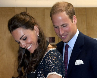 prince william & kate middleton, prince william kate middleton latest news, prince william and kate middleton latest news, prince william kate middleton pictures,
