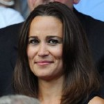 Nico Jackson Is Pippa Middleton's New Boyfriend