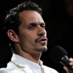Marc Anthony Never Cheated On Jennifer Lopez