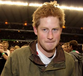 prince harry, las vegas, prince harry las vegas, prince harry photo controversy