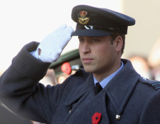 prince william hero, william kate middleton, william helicopter sea rescue,