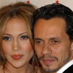 Will Marc Anthony And Jennifer Lopez Have Custody War?