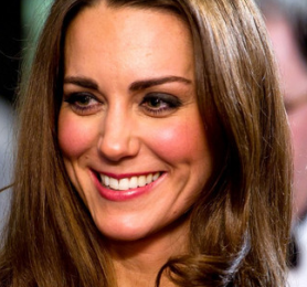 Duchess Kate, catherine middleton,