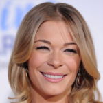 LeAnn Rimes Dismissed Pregnancy Rumors
