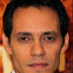 Marc Anthony's New Tattoo Is Dedicated To His New Girlfriend