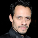 Marc Anthony Is Being Linked To A Venezuelan Model