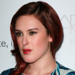 Rumer Willis Resumes Her Partying After Demi Moore's Recent Hospitalization